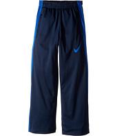 Nike Kids - Perf Knit Pants (Little Kids/Big Kids)