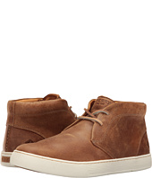 Sperry - Gold Sport Casual Chukka w/ ASV