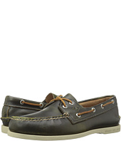 Sperry - A/O 2-Eye Waterloo