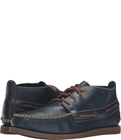 Sperry - A/O Wedge Chukka Leather