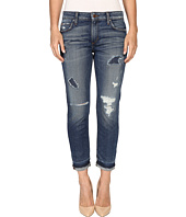 Joe's Jeans - Collector's Edition Billie Ankle in Nicola