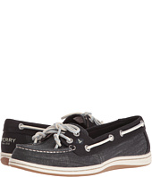Sperry - Firefish Ripstop Canvas