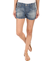 Joe's Jeans - Billie Shorts w/ Phone Pocket