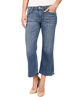 Joe's Jeans - Gaucho in Edie