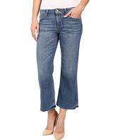 Joe's Jeans - Gaucho in Edie