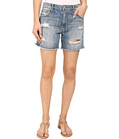Joe's Jeans - Hello Ex Lover Shorts