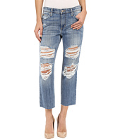 Joe's Jeans - Sawyer Crop in Livvy