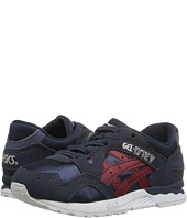 Onitsuka Tiger Kids by Asics - Gel-Lyte V TS (Toddler)