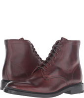 Frye - Jones Lace-Up