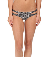 Rip Curl - Mirage Hypnotic Hipster Bottom