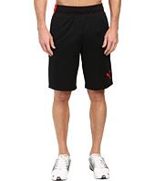 PUMA - Motion Flex Shorts