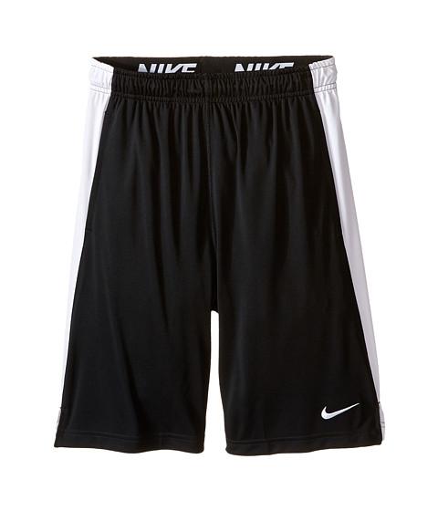 Nike Kids Dry Fly Shorts (Little Kids/Big Kids)