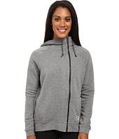 Nike - Sportswear Modern Cape