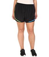Nike - Dry Tempo Running Short (Size 1X-3X)