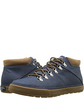 Sperry - Striper Alpine