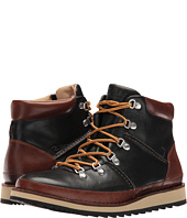 Sperry - Dockyard Alpine Boot