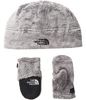 The North Face Kids - Oso Cute Collection (Infant)