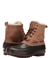 Sperry - Decoy Shearling Boot