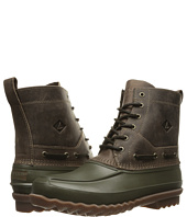 Sperry - Decoy Boot