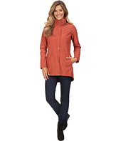 Merrell - Atlas Bounce 2L Coat
