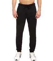 PUMA - P48 Core Fleece Pants CL