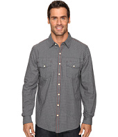 Ecoths - Rocco Long Sleeve Shirt
