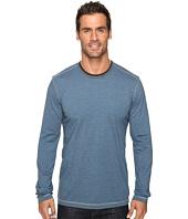 Ecoths - Asher Long Sleeve Shirt