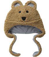 Columbia - Tiny Bear Hat (Infant)