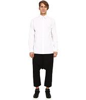 D.GNAK - Wide Sleeves Shirt