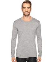 Icebreaker - Tech Top Long Sleeve Crewe