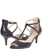 Nine West - Gamgee