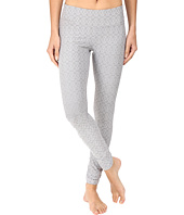 Prana - Misty Legging