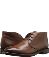 Frye - Weston Chukka