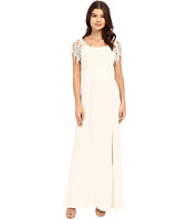Stone Cold Fox - Penelope Gown