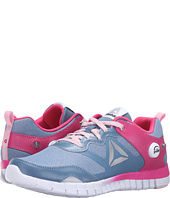 Reebok Kids - ZPump Instinct WW (Big Kid)