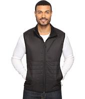 Icebreaker - Helix Vest