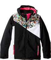 Spyder Kids - Project Jacket (Big Kids)