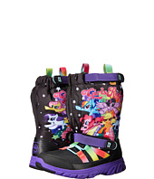 Stride Rite - Made 2 Play My Little Pony Sneaker Boot (Little Kid)