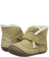 Stride Rite - SM Constance (Infant/Toddler)