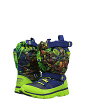 Stride Rite - Made 2 Play TMNT Sneaker Boot (Toddler)