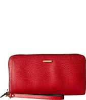 Lodis Accessories - Stephanie RFID Under Lock & Key Vera Wristlet Wallet