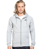 Nike SB - SB Icon Full Zip Hoodie