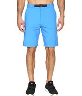 Nike SB - SB Everett Woven Shorts