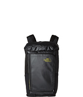 The North Face - Fuse Box Charged Backpack