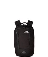 The North Face - Microbyte Backpack