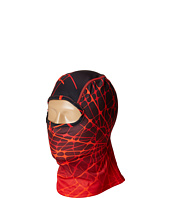 Spyder - T-Hot Balaclava (Big Kids)