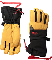 The North Face - Kelvin Gloves