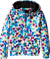 Burton Kids - Scoop Hoodie (Little Kids/Big Kids)
