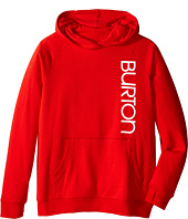 Burton Kids - Antidote Pullover Hoodie (Big Kids)