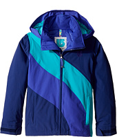 Burton Kids - Girls Heart Jacket (Little Kids/Big Kids)